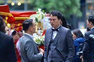 Tin tức - Chồng sắp cưới giỏi giang giàu có của Á hậu Thanh Tú là ai?