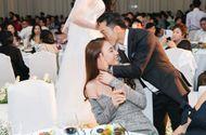Tin tức - Video: Cường Đô la khẳng định chắc chắn sẽ cưới Đàm Thu Trang