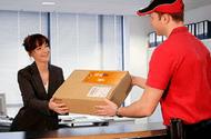 Kinh doanh - Vận chuyển hàng không, nên hay không?