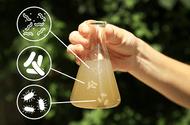 Cần biết - Máy lọc nước ion kiềm giàu hydro Atica - Sản xuất riêng cho nguồn nước Việt Nam