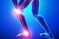 Cần biết - Hết đau nhức sau một liệu trình sử dụng