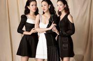 Tin tức - Lộ diện 2 cô em gái xinh đẹp của Á hậu Hà Thu