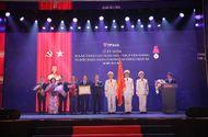 Cần biết - TPBank đón nhận Huân chương lao động Hạng Ba