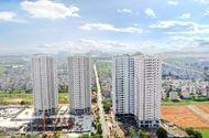 Kinh doanh - Mipec City View bàn giao căn hộ đúng tiến độ trong tháng 12/2018