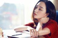 Tin tức - Kỳ lạ những mỹ nhân Hoa ngữ tài sắc có thừa nhưng mãi không nổi tiếng