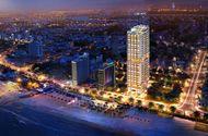 Kinh doanh - TMS Luxury Hotel Danang Beach: Cú hích thị trường BĐS nghỉ dưỡng cuối năm