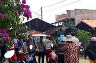 Tin tức - Khởi tố vụ án nữ Phó chủ tịch HĐND phường bị bắn chết