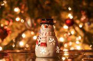 Tin tức - Những lời chúc Giáng sinh hay và ý nghĩ dành tặng cho người thân, bạn bè