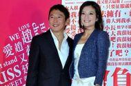 """Tin tức - Diễn viên phim """"Bao Thanh Thiên"""" vướng cáo buộc cưỡng hiếp"""