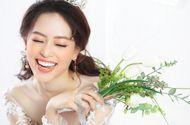 Tin tức - Mặc váy cưới đẹp như công chúa, Phương Nga tiết lộ vẫn độc thân