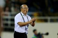 Tin tức - Báo Hàn nể phục ông Park vì 2 lần chiến thắng HLV Eriksson