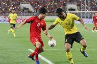 Tin tức - Chung kết AFF Cup 2018: Malaysia có thể mất 3 cầu thủ quan trọng