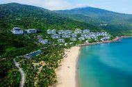Kinh doanh - Khu nghỉ dưỡng thân thiện với môi trường nhất thế giới được trao tặng cho kiệt tác trên bán đảo Sơn Trà