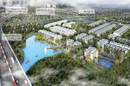Kinh doanh - Bà Rịa Vũng Tàu mở cửa - nhà đầu tư rót 55.000 tỷ đồng