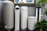 Cần biết - Hệ thống lọc nước sinh hoạt cho gia đình