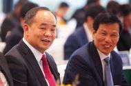Tin tức - Thứ trưởng Lê Khánh Hải trở thành tân chủ tịch VFF