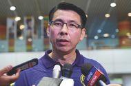 """HLV Malaysia: """"Đội tuyển Việt Nam có những điểm yếu để chúng tôi khai thác"""""""