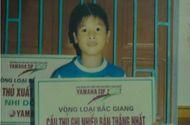 Lứa cầu thủ Công Phượng, Quang Hải đang ở đâu khi Việt Nam vô địch AFF Cup 2008