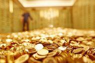 Giá vàng hôm nay 10/12/2018: Đầu tuần khởi sắc, vàng SJC tăng 30.000 đồng/lượng
