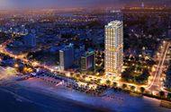 Hé lộ 5 bí quyết đầu tư căn hộ khách sạn tại Đà Nẵng