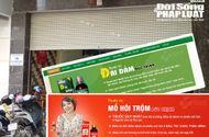 Y tế sức khỏe - Công ty CP Y Dược 3T quảng cáo đánh lừa người tiêu dùng?