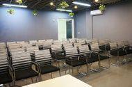 Cần biết - Cho thuê phòng hội thảo uy tín, chi phí hợp lý