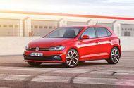 """Tin tức - Top 10 thương hiệu ô tô """"đắt khách"""" nhất thế giới"""