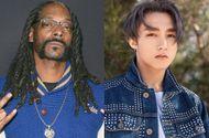 Tin tức - Rapper nổi tiếng thế giới Snoop Dogg hợp tác cùng Sơn Tùng M-TP?