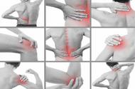 Cần biết - Aria - Thảo dược đông y hỗ trợ điều trị đau nhức xương khớp mới với công thức đến từ Nhật Bản