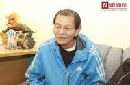 """Tin tức - HLV Trần Đình Chiến """"soi lỗi"""" đứng sai vị trí của Văn Lâm trong bàn thua thứ hai"""