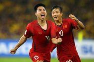 Bất ngờ với độ quan tâm của các quốc gia láng giềng đến đội tuyển Việt Nam tại AFF Cup 2018