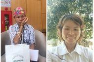 Sức khoẻ - Làm đẹp - Chuyện người phụ nữ dân tộc chiến thắng ung thư vú mang hy vọng đến cho bệnh nhân ung thư