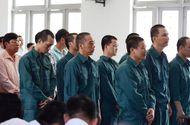 Tin tức - Hôm nay (12/12), bắt đầu xét xử vụ buôn lậu trăm ngàn tấn xăng dầu lớn nhất Việt Nam