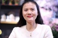 Lazada thay thế nữ CEO khu vực Đông Nam Á chỉ sau 9 tháng