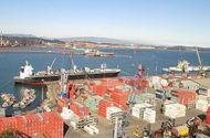 Tin tức - Từ vụ cảng Quy Nhơn, sân vận động Chi Lăng: Cơ sở pháp lý nào thu hồi tài sản đã bán?
