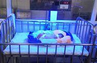 Tin tức - Bé gái sơ sinh bị bỏ rơi cùng 1 triệu đồng