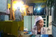 Tin tức - Vụ 2 vợ chồng thương vong vì vướng phải dây điện: Xót thương kẻ đầu bạc tiễn người đầu xanh