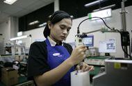 Tin tức - Samsung quyết định đóng cửa một nhà máy sản xuất smartphone ở Trung Quốc