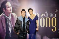 Tùng Dương, Thu Phương cùng dàn sao hội tụ trong đêm nhạc An Thuyên