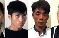 Tin tức - Vụ giết người, chở thi thể đi 50km phi tang: Bộ mặt thật của kẻ chủ mưu máu lạnh