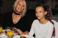 Tin thế giới - Lãnh án tù vì bán trinh tiết con gái 13 tuổi cho đại gia với giá gần 600 triệu