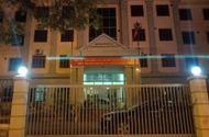 Tin tức - Vụ chuyên viên HĐND tỉnh Điện Biên chết trong phòng làm việc: Hé lộ nội dung bức thư tuyệt mệnh