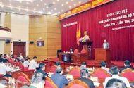 Tin tức - Quyết định của Ban Bí thư Trung ương Đảng về công tác cán bộ