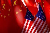 Tin thế giới - Washington dọa sẽ cấm các quan chức Trung Quốc đến Mỹ