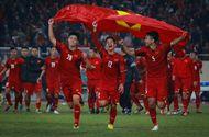 Tin tức - 5 ngày tới, tuyển Việt Nam tiếp tục hội quân chuẩn bị thi đấu Asian Cup 2019