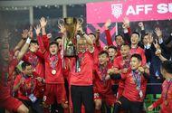 Tin tức - Việt Nam vô địch, phá kỷ lục bất bại của đội tuyển Pháp