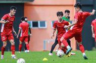 Tin tức - HLV Park Hang Seo triệu tập những cầu thủ nào cho đội hình Asian Cup 2019?