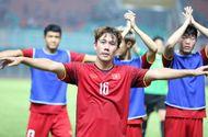 Tin tức - 6 cầu thủ được HLV Park Hang-seo trao cơ hội tham dự Asian Cup 2019 là ai?