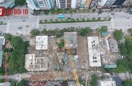 Văn phòng Chính phủ: Giấy CNĐKDN lần thứ 5 của công ty Kim Anh là đúng quy định
