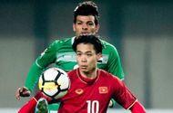 3 đối thủ đáng gờm của đội tuyển Việt Nam tại vòng bảng Asian Cup 2019 mạnh yếu thế nào?